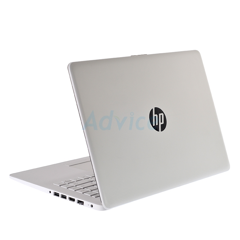 Notebook HP 14-cm0011AU (Snow White)