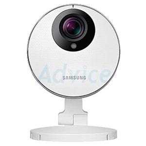 CCTV IP Camera Samsung#SNH-P6410BN