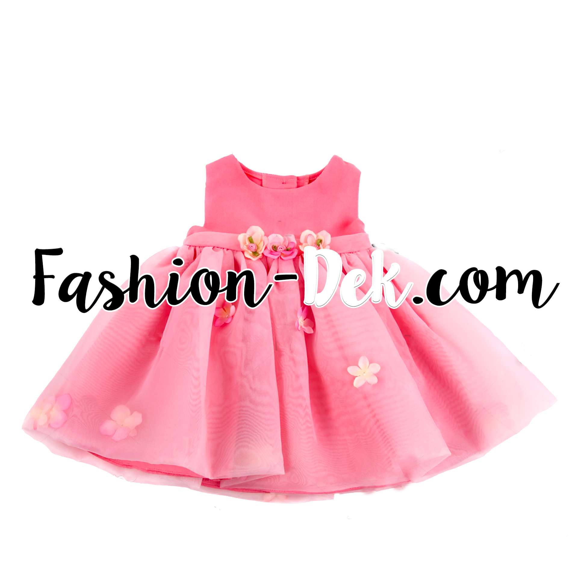 เสื้อผ้าด็กเกาหลี