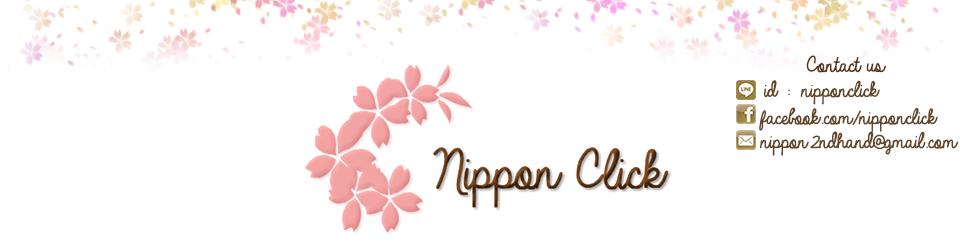 Nippon Click