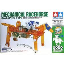มี1 รอยืนยันก่อนโอน 96101 12 racehorse galloping type