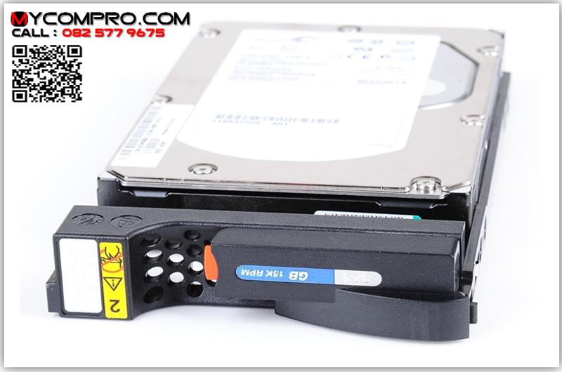 005-048873 [ขาย จำหน่าย ราคา] EMC AX4-5 AX-SS15-146 146gb 15k Sas Server Hard Disk Drive