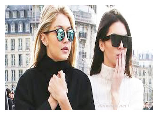 SUPER,Italy100% Sunglasses,เลนส์ไซ้ส์ เยอรมัน