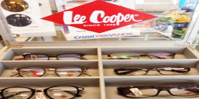 Lee Cooper 100% ORIGINAL