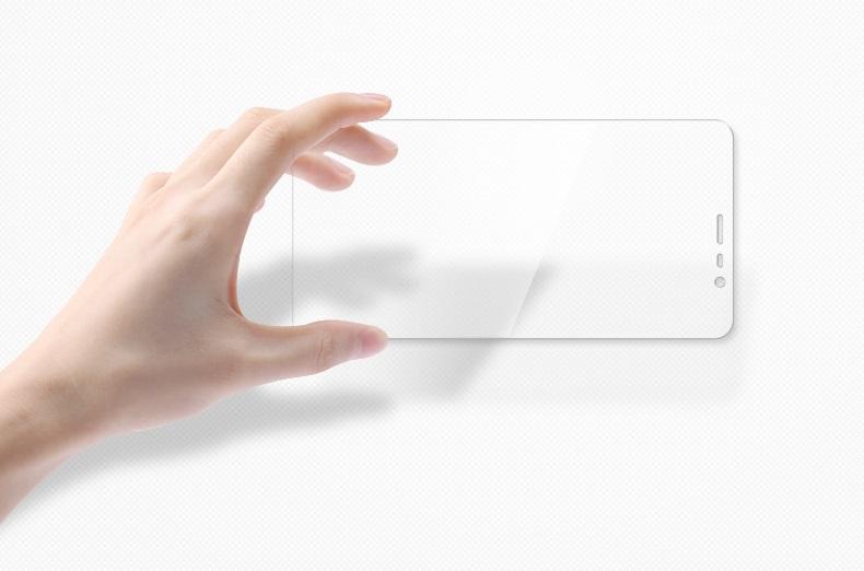 ฟิมล์กระจก Xiaomi Redmi 4 / 4PRO