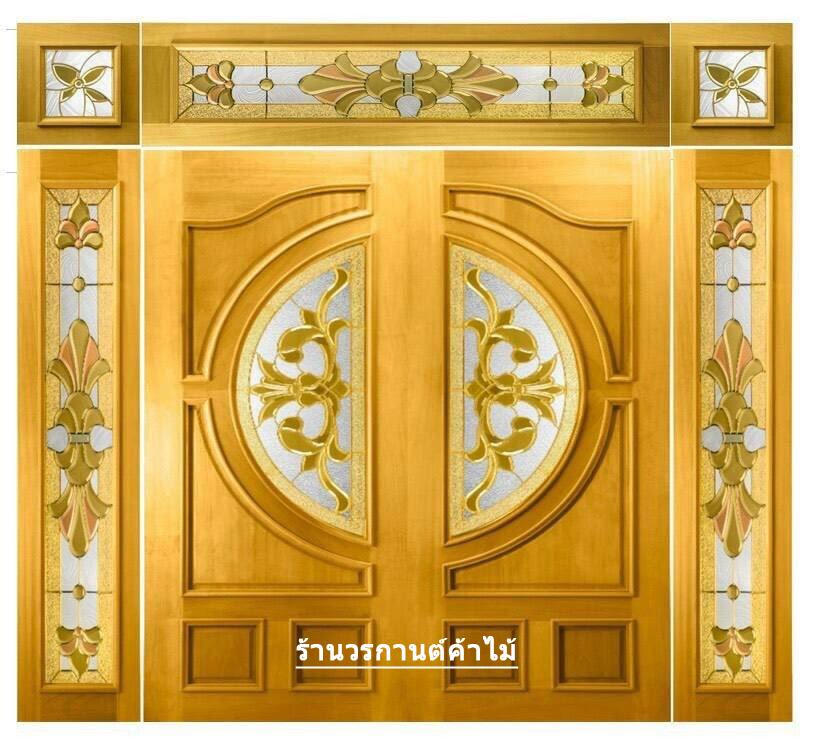 กระจกนิรภัยสเตนกลาส รหัส G01