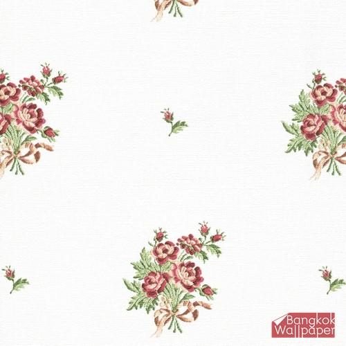 4125 Blooming Garden