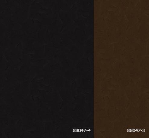 88047-4,88047-3