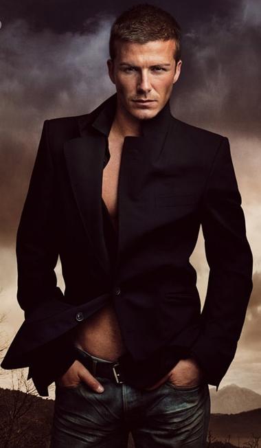 น้ำหอม David Beckham/instinct 1 kg. - 003913