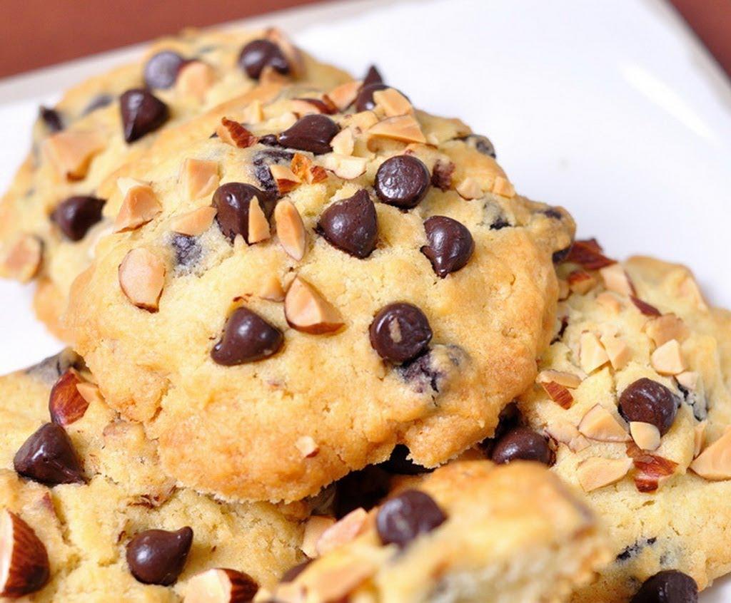 น้ำหอมกลิ่น Sugar Cookie 1 kg.