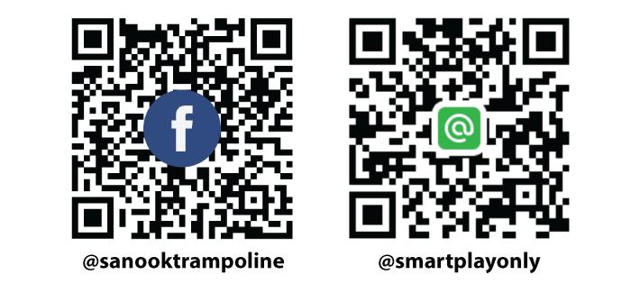 facebook smartplayonly springfreetrampoline sanooktrampoline