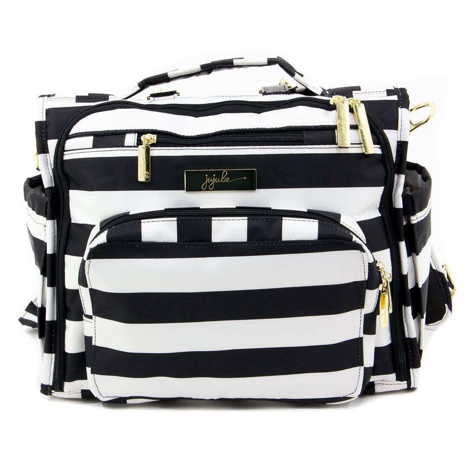 Diaper Bags & Messenger bag