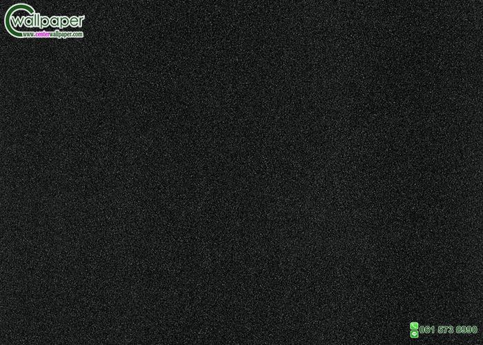 วอลเปเปอร์ติดผนังสีดำ