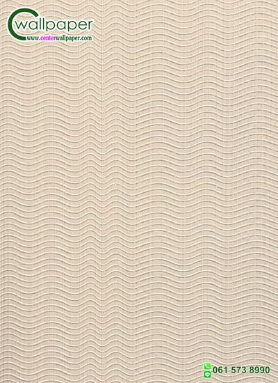 wallpaper ห้องรับแขก