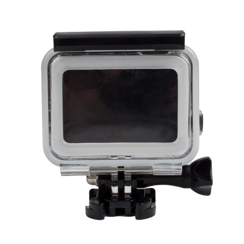 กรอบใส housing GoPro Hero 7 Black