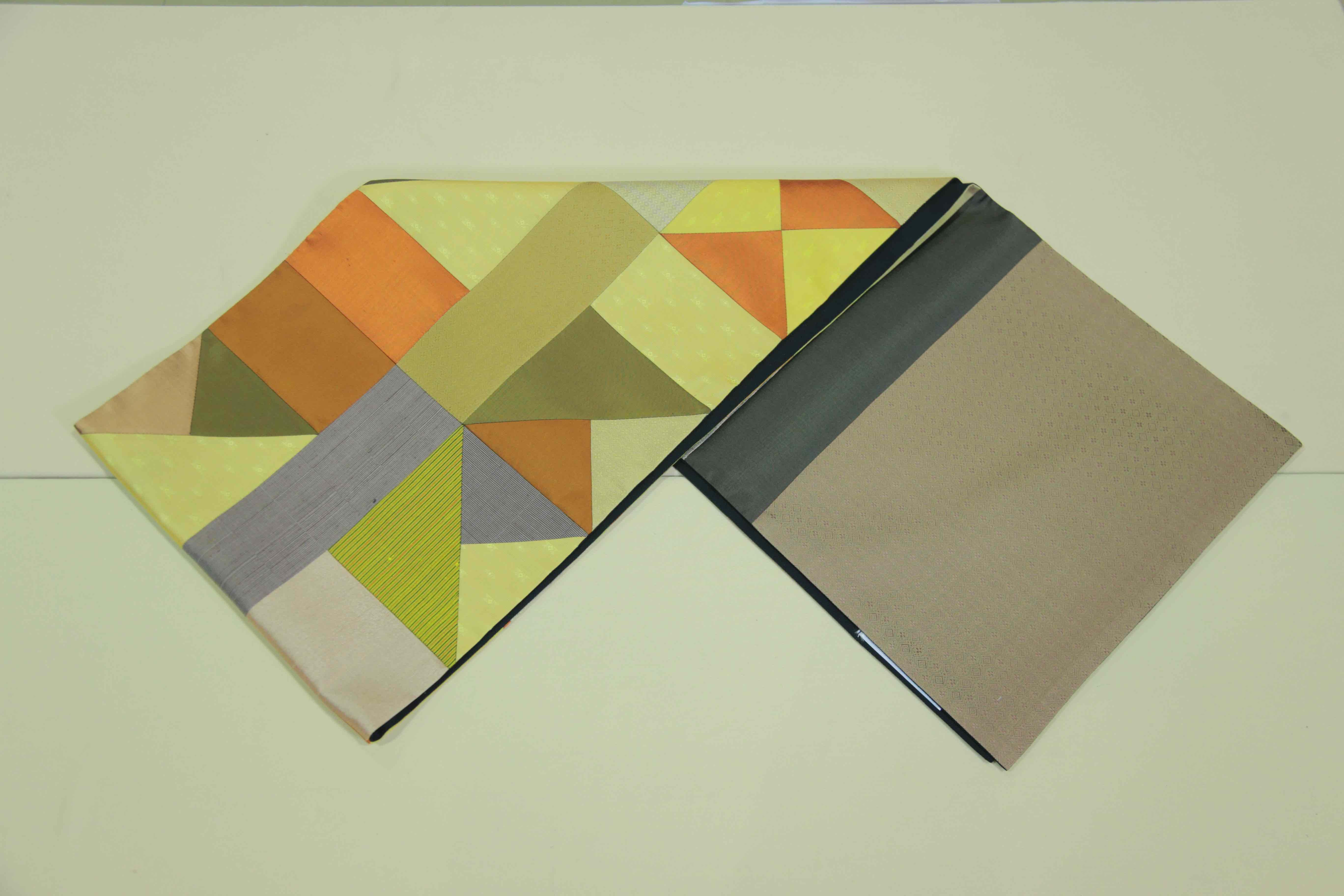 D00114 ผ้าคาดโต๊ะ