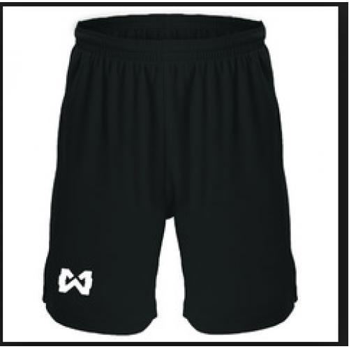 กางเกง WARRIX