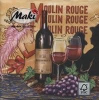SLOG-020501 แนพกิ้น33 kitchen wine