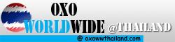 http://www.oxowwthailand.com/