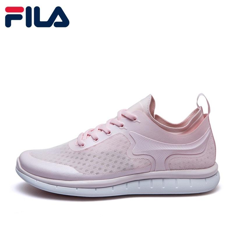 *Pre Order*FILA Ultra Fit Flow F22722408 รองเท้ากีฬาผู้หญิง