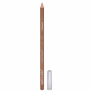 **พร้อมส่งค่ะ+ลด 50%** wet n wild eyeliner pencil 660A
