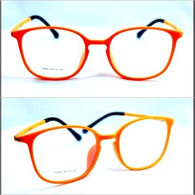 กรอบแว่นตา LENMiXX PO O'LA