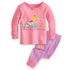 Alice in Wonderland PJ Pal for Baby (size: 6-12M)