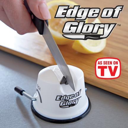 ที่ลับมีด (มีคลิป) edge of glory /every sharp / sharp easy สุดยอดของที่ลับมีด