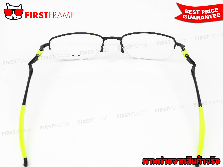 แว่นสายตา OAKLEY OX3129-06 5