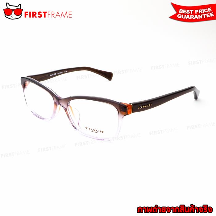 COACH HC6089F 5401