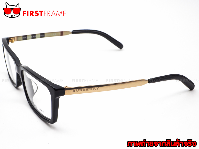 BURBERRY BE2159QF 3001 4