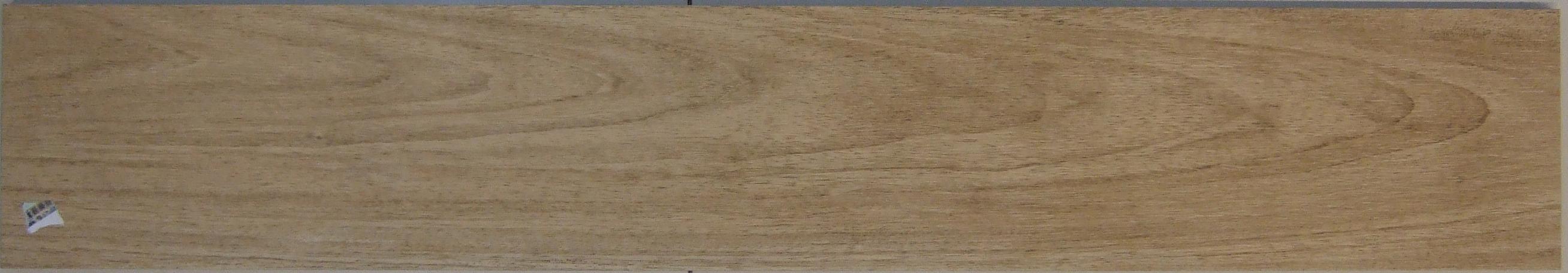 กระเบื้องลายไม้ 15x90 cm รุ่น VHF-07002