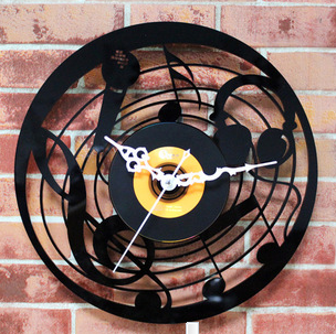 นาฬิกาไดคัท gear3