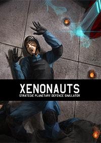 Xenonauts ( 1 DVD )