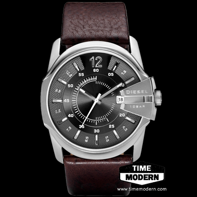 นาฬิกา Diesel รุ่น DZ1206