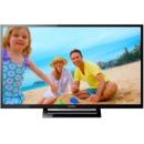 LED TV SONY 48 นิ้ว รุ่น KDL-48R470B ระบบดิจิตอล โทรสอบถามเล้ยย 097-2108092