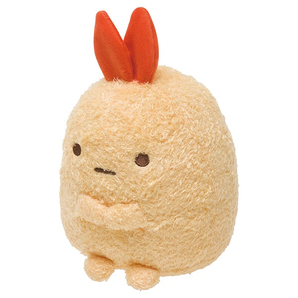 ตุ๊กตาเทมปุระ Sumikko Gurashi (M)